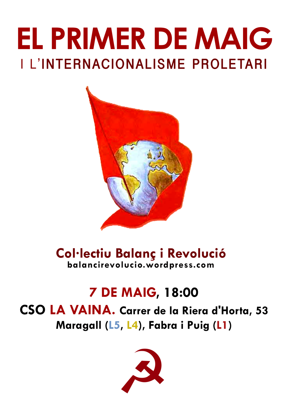 primero_catala.png